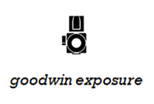 GOODWIN EXPOSURE